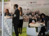 aef-stand-130328-035