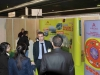 aef-stand-130328-038