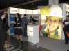 aef-stand-130328-044