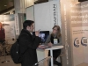 aef-stand-130328-065