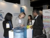 aef-stand-130328-077