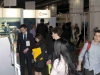 aef-stand-130328-081