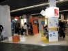 aef-stand-130328-105
