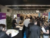 aef-stand-130328-067
