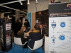aef-stand-130328-114