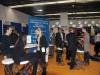 aef-stand-130328-005