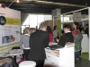aef-stand-130328-018