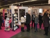 aef-stand-130328-057