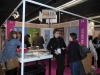 aef-stand-130328-062
