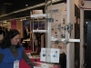 aef-stand-130328-122